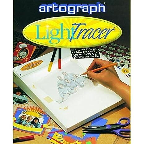Artograph - Juguete: Amazon.es: Juguetes y juegos