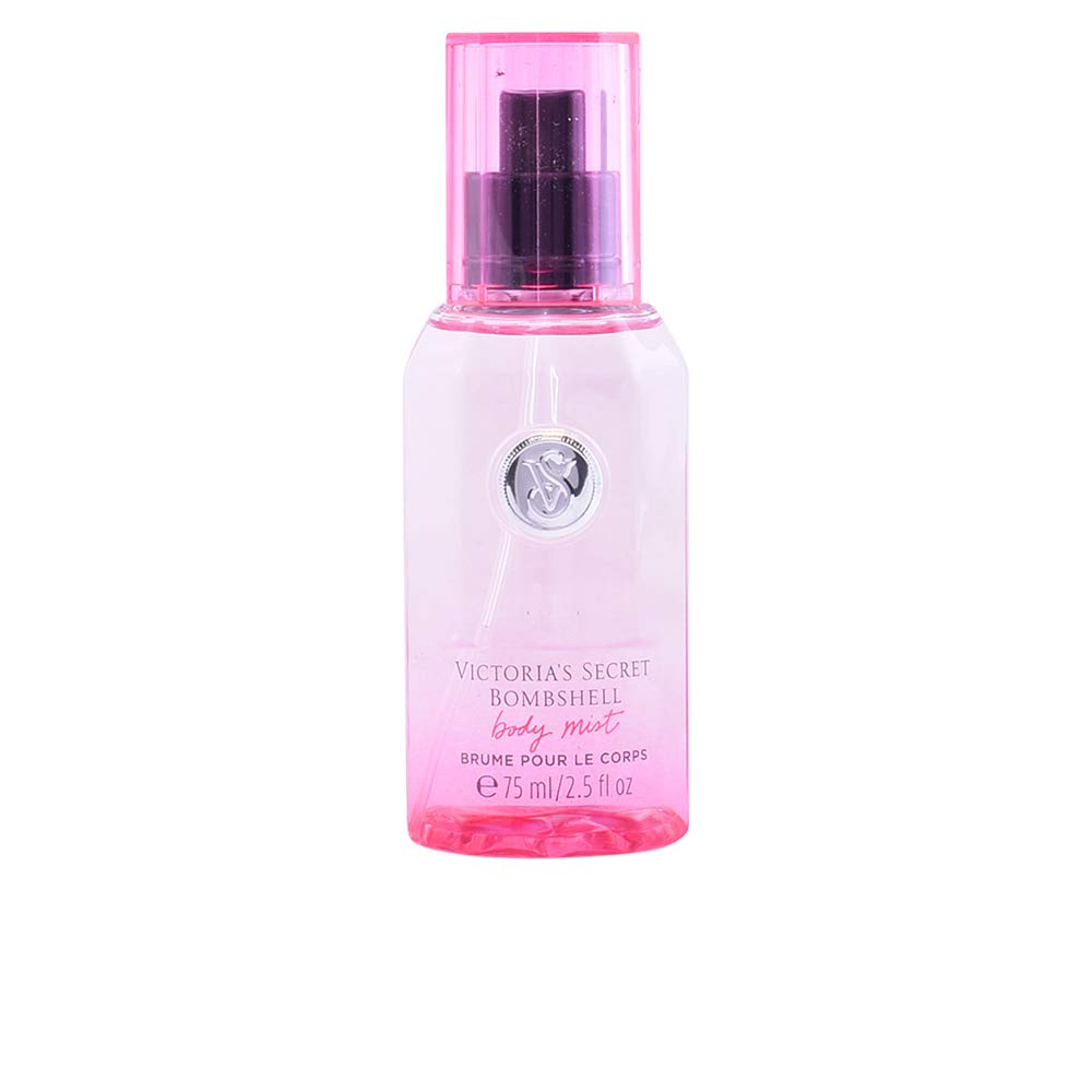 40e998523ac04 Best Rated in Women's Body Sprays Fragrance & Helpful Customer ...