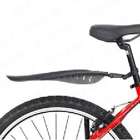 YongYI Vélo Avant arrière Garde-Boue arrière Boue Fender Guard Set ...