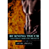 Burning Touch (Paranormal Crime Unit: The Touch #2)