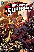 Adventures of Superman Vol. 1
