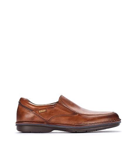 Pikolinos Lugo M1f_i17, Mocasines para Hombre: Amazon.es: Zapatos y complementos