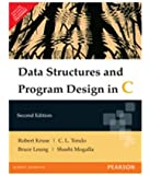 Data Structures and Program Design in C, 2e