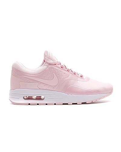 | Nike Air Max Zero SE (Kids) | Shoes