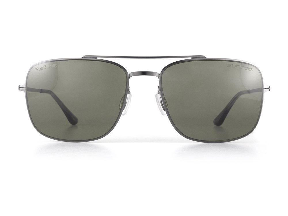 Sundog Eyewear 176111 Ultralight Sunglasses, True Blue by Sundog (Image #2)