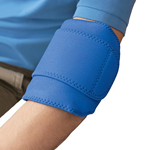 ACE Compress Multi Purpose Wrap, Cold/Hot