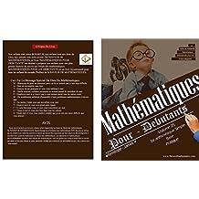 L'arithmétique de Base Très Simples – Pratique (Volume 25): Mathematiques Pour Debutants (French Edition)