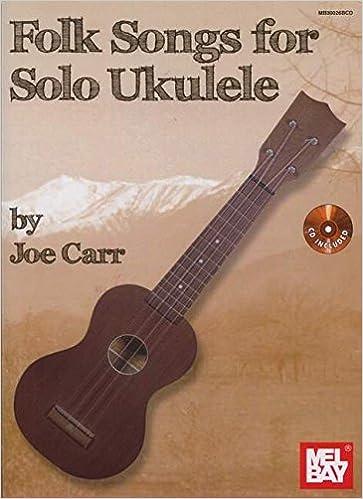 Lieder art songs   Textbook download websites!