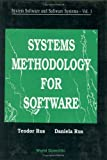 img - for System Software and Software Systems: Systems Methodology for Software (Advanced Series on Artificial Intelligence) (v. 1) by Daniela L Rus (1993-05-01) book / textbook / text book