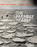 img - for The Faraway Nearby book / textbook / text book