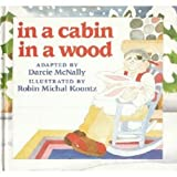 In a Cabin in a Wood, Darcie McNally, 0525650350