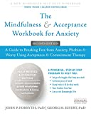 The Best Resources for Anxiety - Melissa Welby, MD