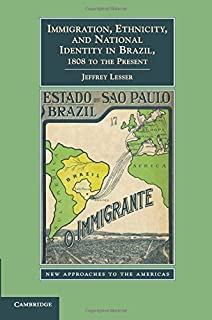 Manana es san peron a cultural history of perons argentina latin immigration ethnicity and national identity in brazil 1808 to the present new fandeluxe Images
