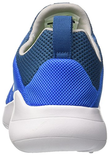 Grey 2 Running 0 Kaishi de Blue Wolf Homme Chaussures Photo Bleu Blue Industrial Nike 1APXx