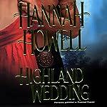 Highland Wedding | Hannah Howell
