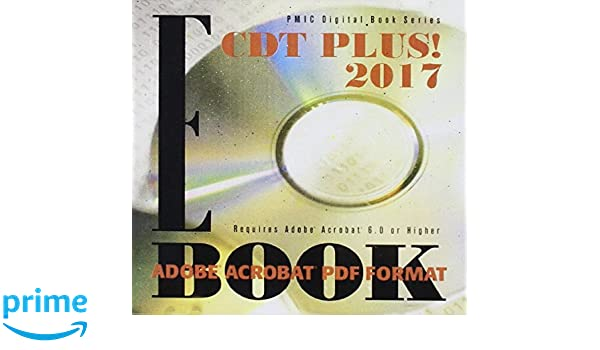 Cpt plus 2017 electronic book e book practice management cpt plus 2017 electronic book e book practice management information corporation pmic 9781943009404 amazon books fandeluxe Gallery