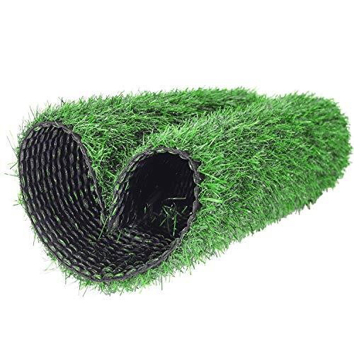 Bestselling Outdoor Rugs