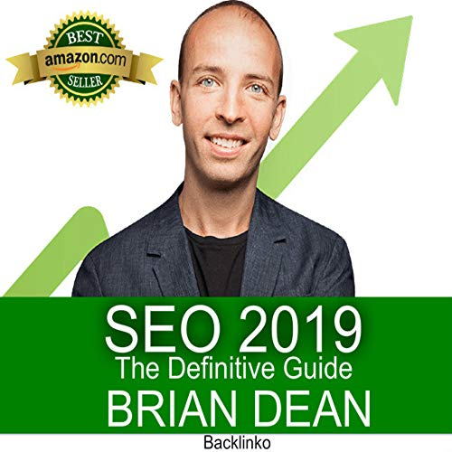 SEO 2019 The Definitive Guide