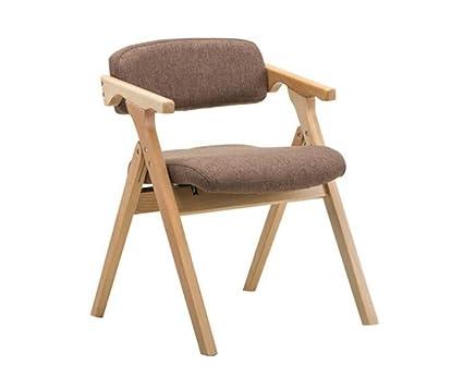 Prendi uno sgabello sedie da pranzo sedie da pranzo nordiche sedie