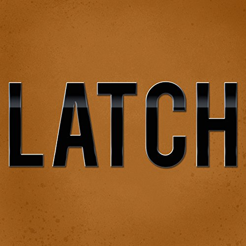 Latch (Instrumantal Mix) - K Macys