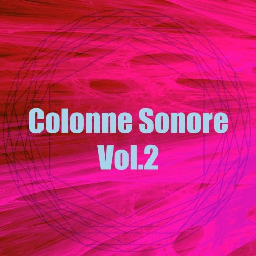 Amazon.com: Colonne sonore, vol. 2: Colonne Sonore: MP3