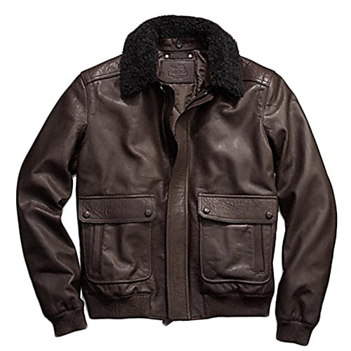 Coach Bleecker Leather 84100 Mahogany
