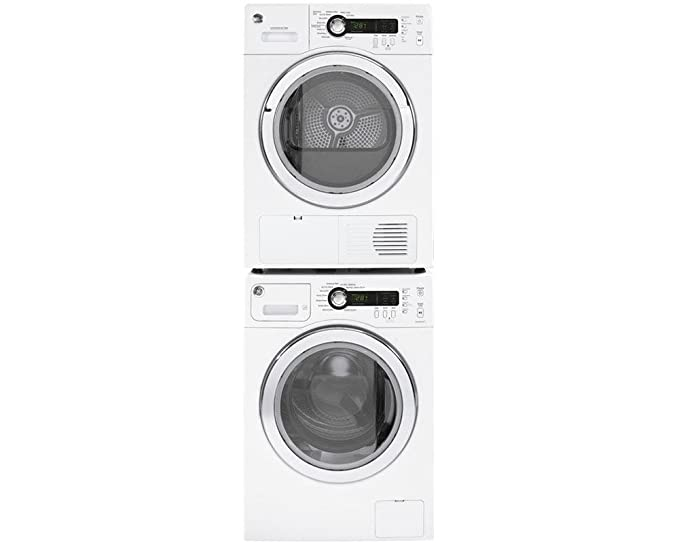best stackable washer dryer consumer report