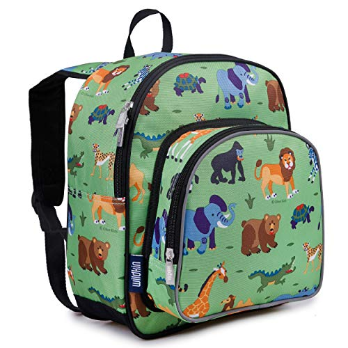 Wildkin Backpack for Toddlers