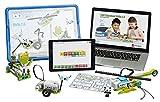 NEW Lego Education WeDo 2.0 Core Set 45300 Sealed Free Shipping Worldwide