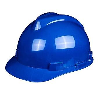 WYNZYTK Casco De Seguridad, Obra De Construcción/Ingeniería ...