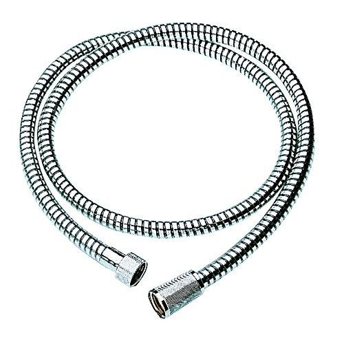 GROHE 28143000 Relexa Longlife Metallic