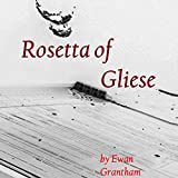 img - for Rosetta of Gliese book / textbook / text book