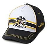 CFL Hamilton Tiger Cats Hat