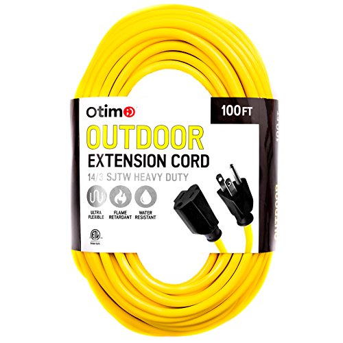 extension cord 100 ft - 9