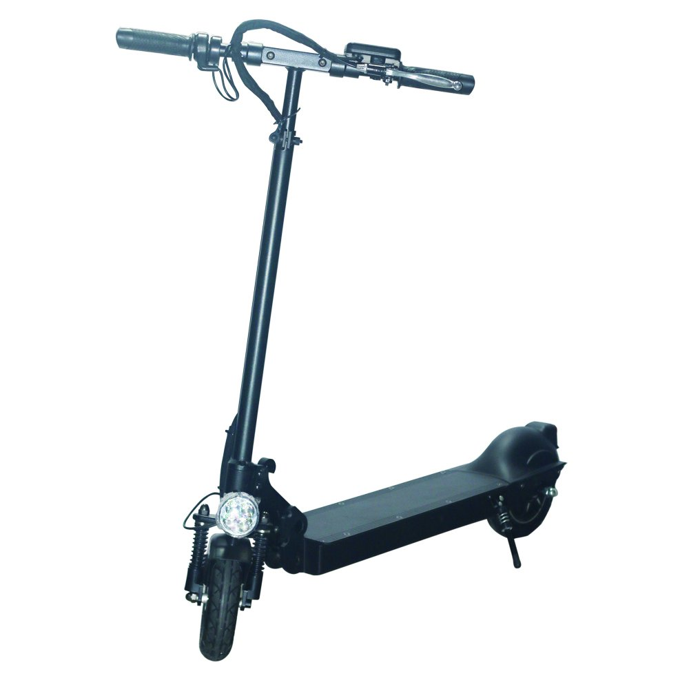 Agda Electric Scooter Adult Lightweight Folding