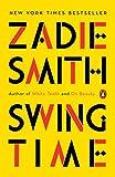 Bargain eBook - Swing Time