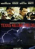 Texas Killing Fields [DVD]