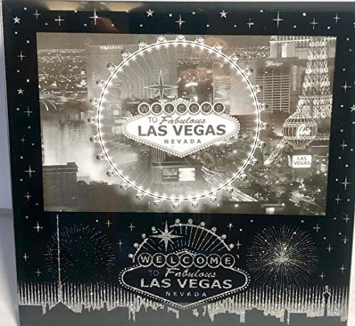 Welcome to Fabulous Las Veges Silver Fireworks