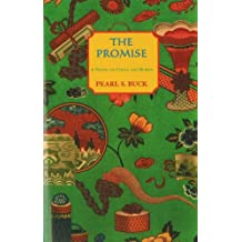 The Promise (Oriental Novels of Pearl S. Buck Series)