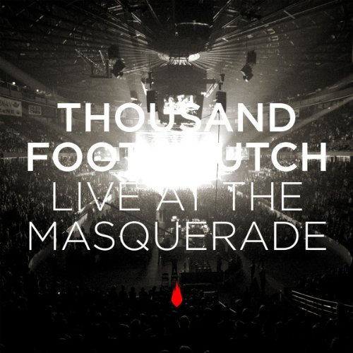 Live at the Masquerade by Tooth & Nail Records