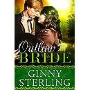 Outlaw Bride (Bride Books Book 3)