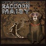 Raccoon Maisy