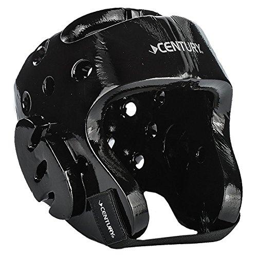 Buy sparring headgear