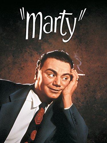 Marty Film