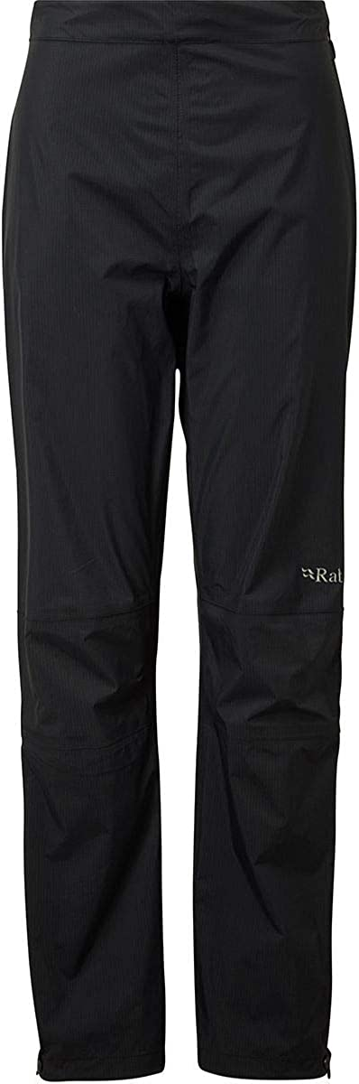 Rab Downpour Plus Womens Waterproof Pant Long Leg