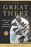 The Great Theft, Khaled M. Abou El Fadl, 0060563397