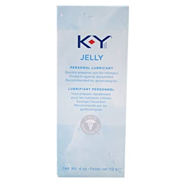 sex Ky jelly anal