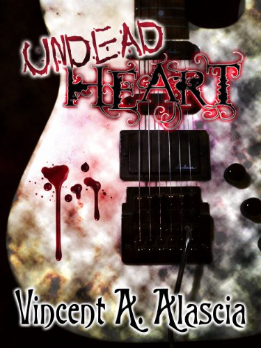 Undead Heart
