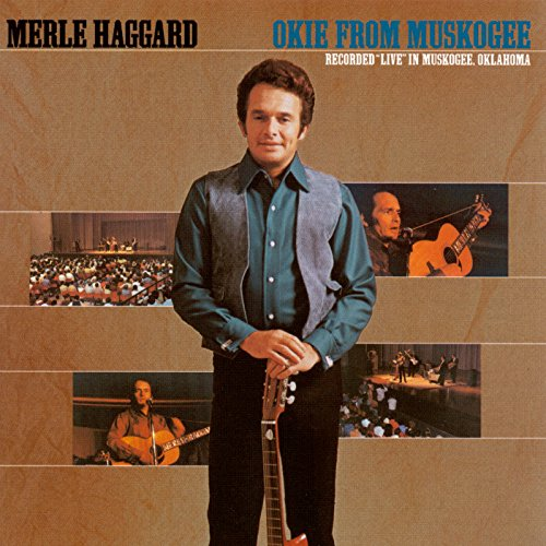 Merle Haggard Thats The Way Love Goes Guitar Lesson - YouTube