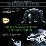 Robotics & Human-Computer Interaction |  Solis Tech